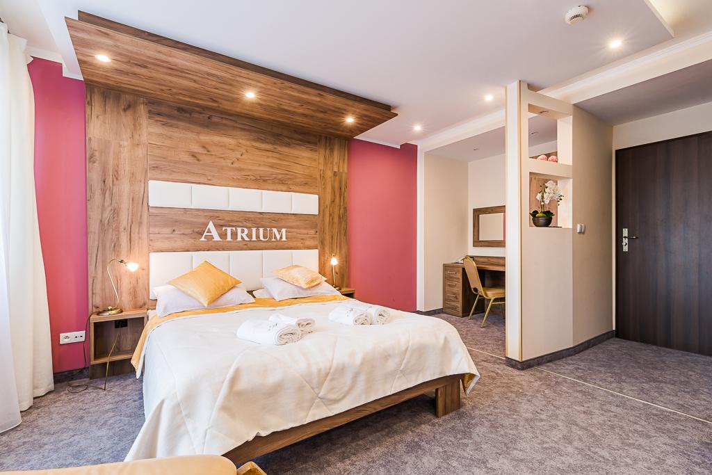 AmerPol Atrium-029